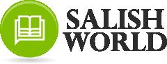 Salish World